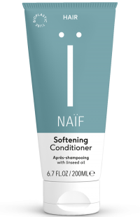 Verzachtende conditioner